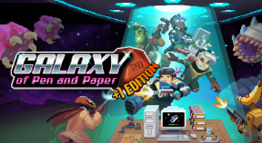 galaxy of pen and paper +1 edition xbox one achievements