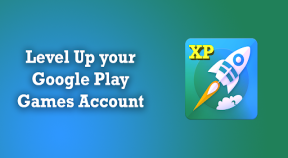 gp exp booster racing google play achievements