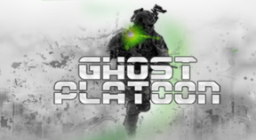 ghost platoon steam achievements