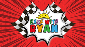 race with ryan ps4 trophies