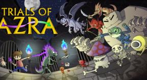 trials of azra steam achievements
