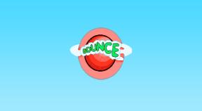 bounce original google play achievements