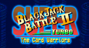 super blackjack battle 2 turbo edition ps4 trophies