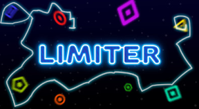 limiter steam achievements