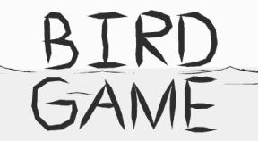 bird game steam achievements