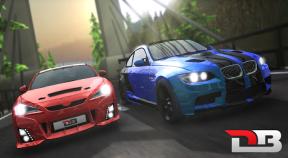 drag battle racing google play achievements