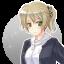 Yasuko's Good Ending