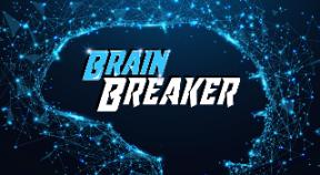 brain breaker ps4 trophies