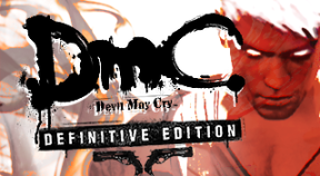 dmc devil may cry  definitive edition ps4 trophies