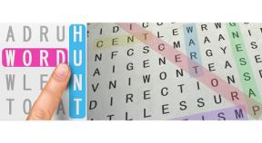word hunt google play achievements