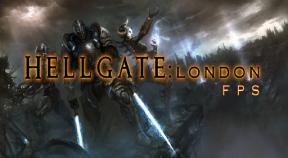hellgate   london fps google play achievements