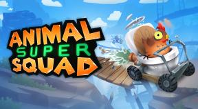 animal super squad xbox one achievements