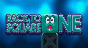back to square one google play achievements