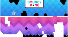 bouncy pong google play achievements