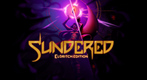 sundered  eldritch edition xbox one achievements