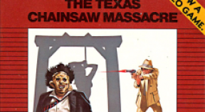 texas chainsaw massacre the retro achievements