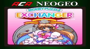 aca neogeo money puzzle exchanger xbox one achievements