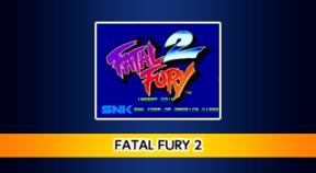 aca neogeo fatal fury 2 windows 10 achievements