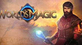 worlds of magic steam achievements