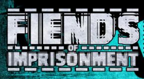 fiends of imprisonment steam achievements