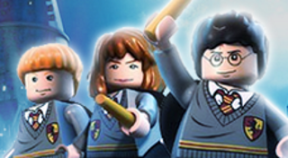 lego harry potter collection  years 1 4 ps4 trophies