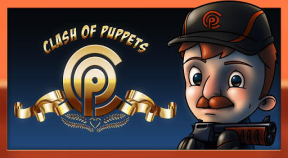 clash of puppets google play achievements