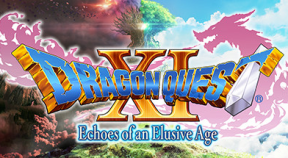 dragon quest xi  echoes of an elusive age steam achievements