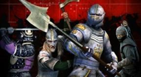 dw  battlegrounds xbox 360 achievements