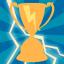 Lightning Power x10!!!
