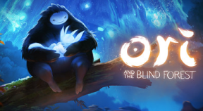 ori and the blind forest steam achievements
