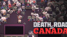 death road to canada steam achievements