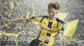 ea sports fifa 17 xbox one achievements