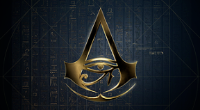 assassin's creed origins uplay challenges
