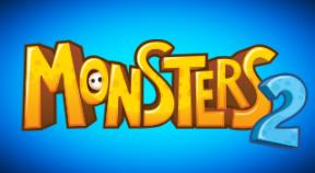 pixeljunk monsters 2 ps4 trophies