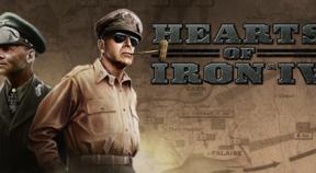 hearts of iron iv steam achievements