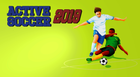 active soccer 2019 xbox one achievements