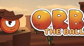 orb the ball steam achievements