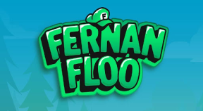 fernanfloo google play achievements