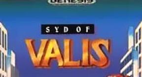 syd of valis retro achievements