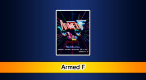 arcade archives formation armed f ps4 trophies