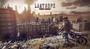 last hope sniper zombie war google play achievements
