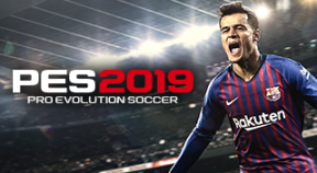 pro evolution soccer 2019 ps4 trophies