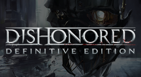 dishonored definitive edition ps4 trophies