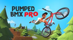 pumped bmx pro xbox one achievements