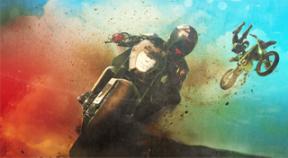 moto racer 4 ps4 trophies