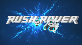 rush rover steam achievements