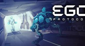 ego protocol steam achievements