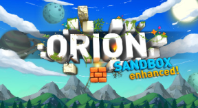 orion sandbox enhanced steam achievements