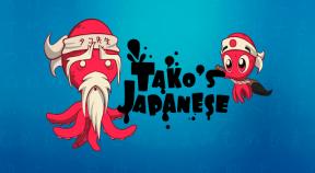 takos japanese  learn japanese google play achievements