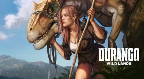 durango  wild lands google play achievements